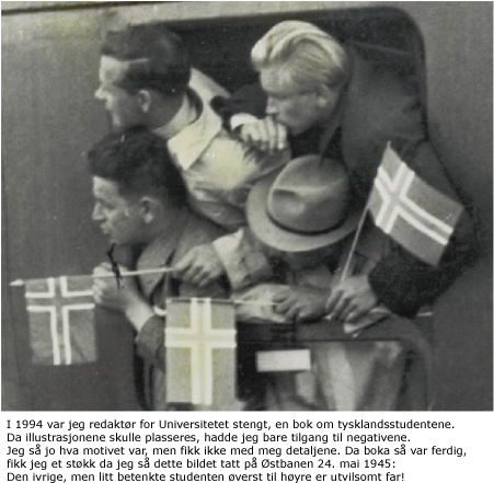 bilder tatt 1940 45